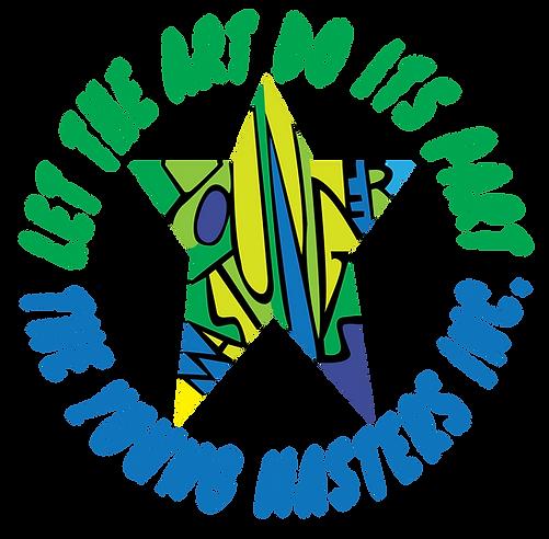 YM-Star-Logo1.png