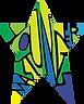 YM-Star-Logo2.png