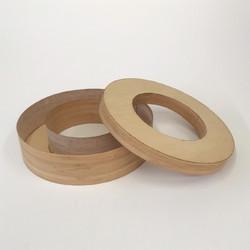 caja-anillo-2