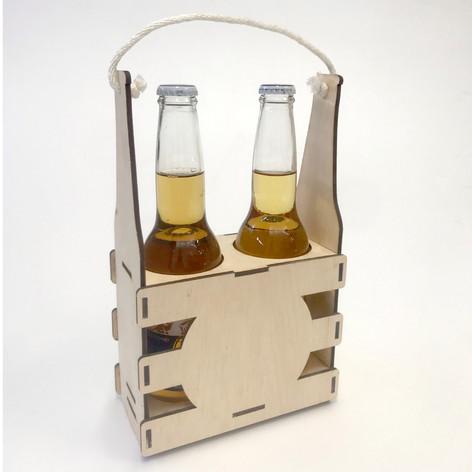 pack-2-beer.jpg