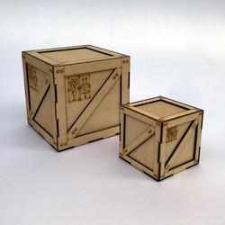 image-box-wood