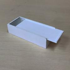 caja-pvc.jpg