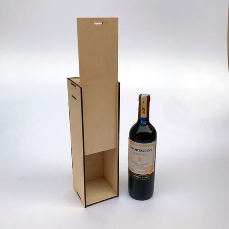 caja-1-wine-desli-3.jpg