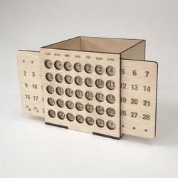 calendario-perpetuo-1
