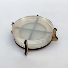 portavaso-acrilico-1.jpg