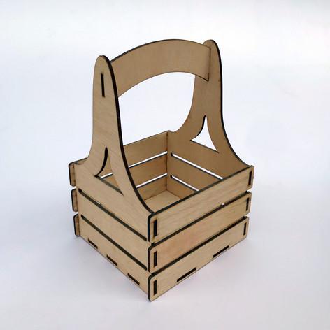 basket-small-1.jpg