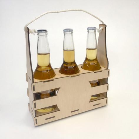 pack-3-beer.jpg