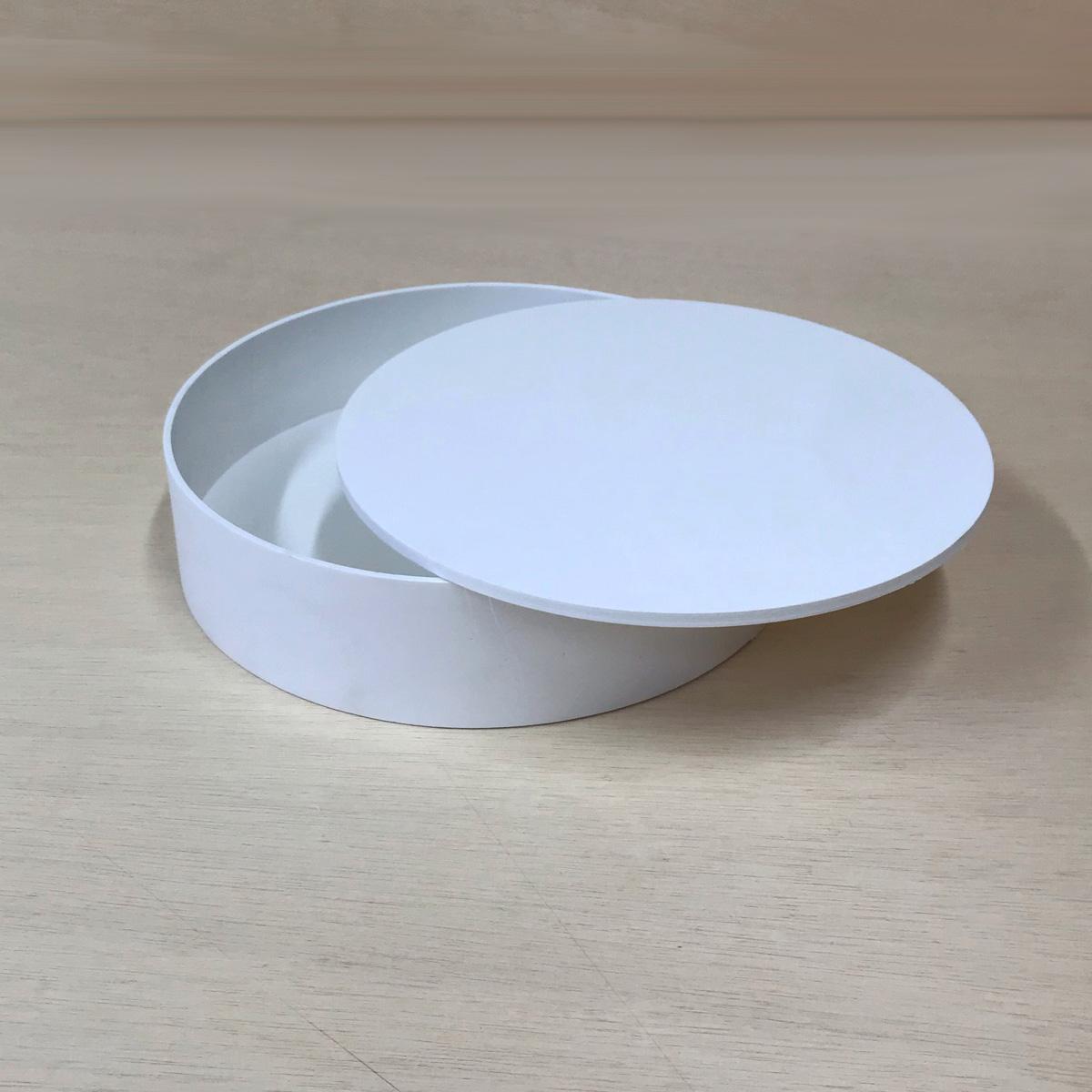 caja-redonda-pvc