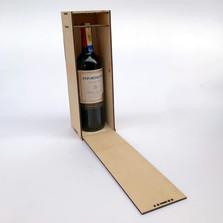caja-1-wine-aba-3.jpg
