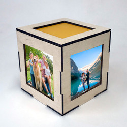 caja-porta-foto-1