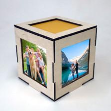 caja-porta-foto-1.jpg