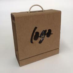 caja-carton-botella.jpg