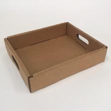 bandeja-carton-corrugado.jpg