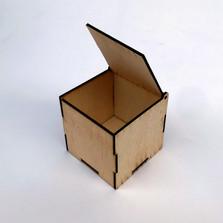 box-tapa-12x12-2.jpg