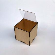 box-tapa-acrilico-2.jpg
