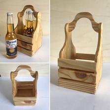 Beer Basket 4
