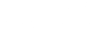 logo-en-blanco-1.png