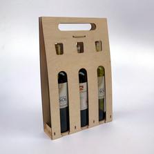 shopping-3-wine1.jpg