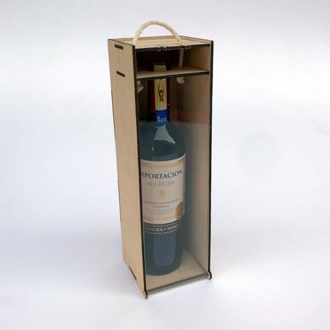 caja-1-wine-aba-acri-3.jpg