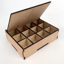caja-choco-1.jpg