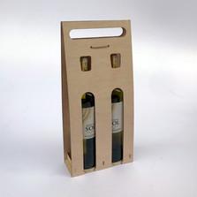 shopping-2-wine.jpg