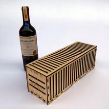 caja-container-2.jpg