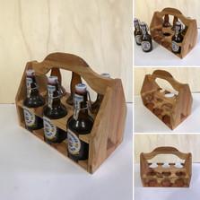 6-Pack