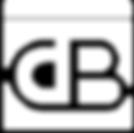 logo-cajasdebalsa-new-2_edited.png