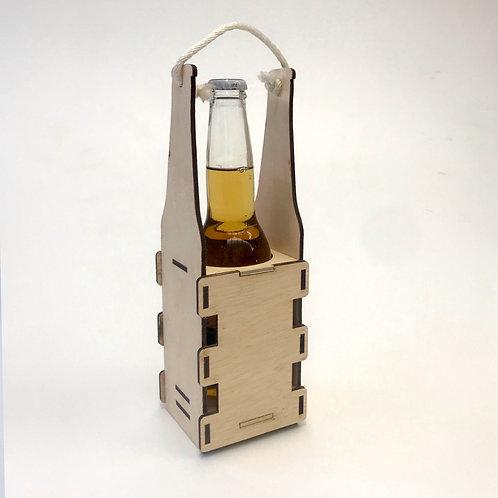 Pack 1 beer