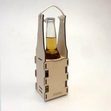 pack-1-beer.jpg