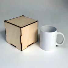 caja-para-taza-12oz.jpg