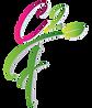 cf2-club-fournisseurs-fleuristes-logo