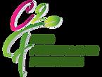 Logo du C2F Club des fournisseurs de fleuristes