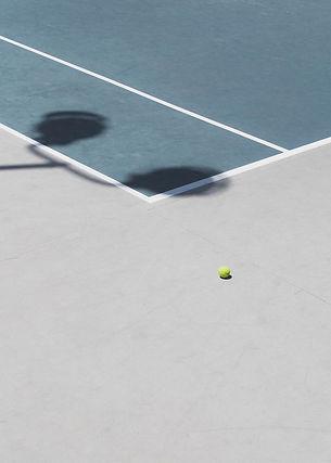 tennis court coach image.jpg