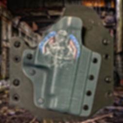 Best Kydex Holster, Best IWB Holster, Glock Holster,  Conceal and Carry Holster, Gun Holster, IWB Gun Holster, Appendix Holster, Glock 43X, Glock 48, Inside waistband concealed carry holsters, IWB Holsters, Appendix carry, M&P Shield,, M&P Shield Holster, M&p Shield with laser,  Sig P365, Sig Sauer P320, OWB Magazine Holster, OWB Mag Holder, Sidecar, staccato p, staccato c, STI Staccato P Holsters, STI Staccato C Holsters, Glock 19, Glock 19X holster, M&P Shield 2.0 Holsters, Kimber IWB Holsters