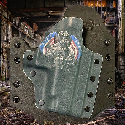 Best Kydex Holster, Best IWB Holster, Glock Holster,  Conceal and Carry Holster, Gun Holster, IWB Gun Holster, Appendix Holster, Glock 43X, Glock 48, Inside waistband concealed carry holsters, IWB Holsters, Appendix carry, M&P Shield,, M&P Shield Holster, M&p Shield with laser,  Sig P365, Sig Sauer P320, OWB Magazine Holster, OWB Mag Holder, Sidecar, staccato p, staccato c, STI Staccato P Holsters, STI Staccato C Holsters, Glock 19, Glock 19X holster, M&P Shield 2.0 Holsters, Kimber IWB Holsters, Walther PK380, Walther CCP, Walther PDP, Cankik TP9SF, Canik TP9 Elite