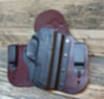 Best Kydex Holster, Best IWB Holster, Glock Holster,  Conceal and Carry Holster, Gun Holster, IWB Gun Holster, Appendix Holster, Glock 43X, Glock 48, Inside waistband concealed carry holsters, IWB Holsters, Appendix carry, M&P Shield,, M&P Shield Holster, M&p Shield with laser,  Sig P365, Sig Sauer P320, OWB Magazine Holster, OWB Mag Holder, Sidecar, staccato p, staccato c, STI Staccato P Holsters, STI Staccato C Holsters, Glock 19, Glock 19X holster, M&P Shield 2.0 Holsters, Kimber IWB Holsters