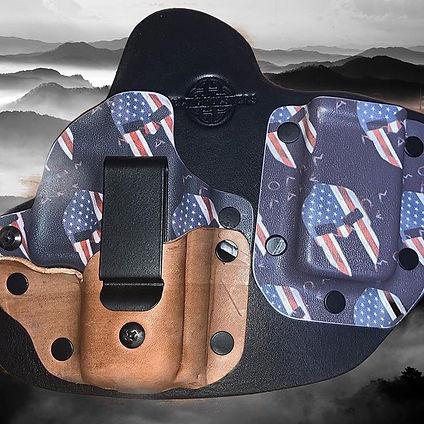 Best Concealed Carry Holster, Best IWB Holster, Glock Holster,  Conceal and Carry Holster, Gun Holster, IWB Gun Holster, Appendix Holster, Glock 43X, Glock 48, Inside waistband concealed carry holsters, IWB Holsters, Appendix carry, M&P Shield,, M&P Shield Holster, M&p Shield with laser,  Sig P365, Sig Sauer P320, OWB Magazine Holster, OWB Mag Holder, Sidecar, staccato p, staccato c, STI Staccato P Holsters, STI Staccato C Holsters, Glock 19, Glock 19X holster, M&P Shield 2.0 Holsters, Kimber IWB Holsters, CZ P-10, CZ P-07, CZ P-01, FN 509, FNS-9, FNX-9, HK VP9, HK VP9 SK, Ruger Security 9, Ruger LC9, Ruger SR9C, M&P EZ9, M&P EZ380, Springfield XDS 3.3, Springfield XDS 4.0