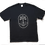 Thumbnail: Classic Logo Tee