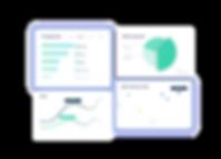 Analytics_1x.png