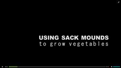 Sackmounds