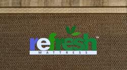 Refresh Mattresses