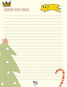 Carta Reyes 2_page-0001.jpg