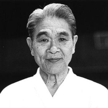 Nishio sensei.jpg