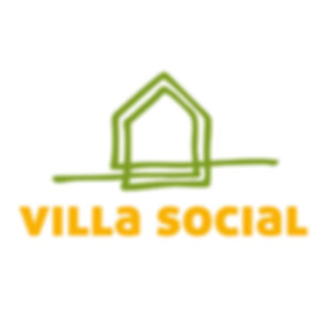 VillaSocial-Logo_RGB-quadratisch.jpg
