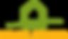 VillaSocial-Logo_RGB-100px.png