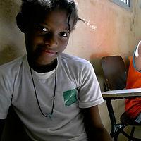 villasocial_projetocrescer_faces08.JPG