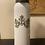 Thumbnail: 30oz Polar Camel Water Bottle