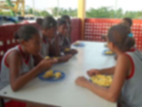 villasocial_projetocrescer_lunch.JPG