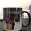 Thumbnail: 11oz Color Changing Mug